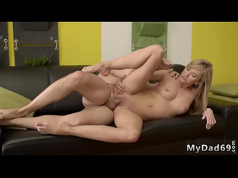 naked school girls spanking