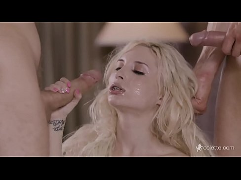 Animated images hot california girl fucked