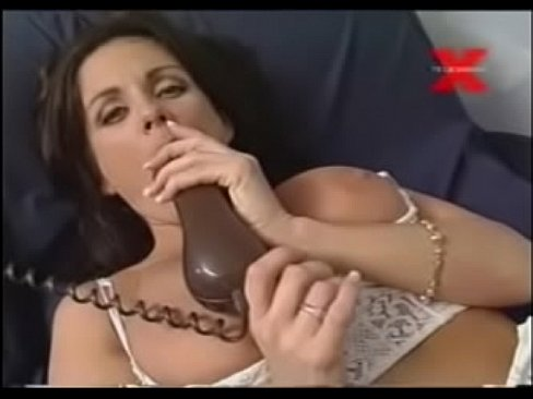 opinion you big black dick for horny white slut share your opinion. something