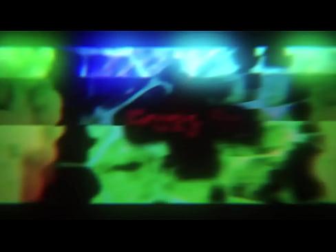 foxy edits o raposão do sexo anal @vacatralada @foxyedits @qualitydorgas