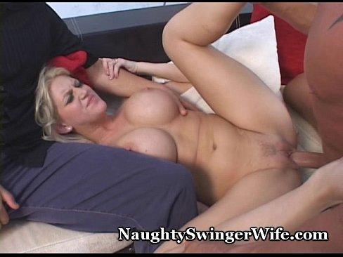 6924-Rebecca linares gif riding big cock anal gap