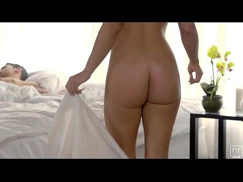 Riley Reid Squirt Porr mogna Latina kvinnor Porr