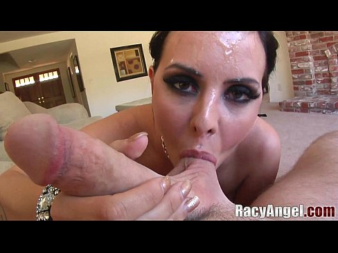 Xxx Tiny step daughter caught masturbating in shower then