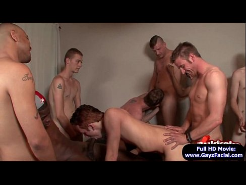 Young hardcode sex pic