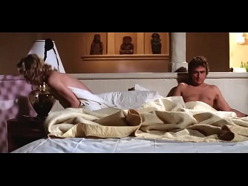 Sex videos duration
