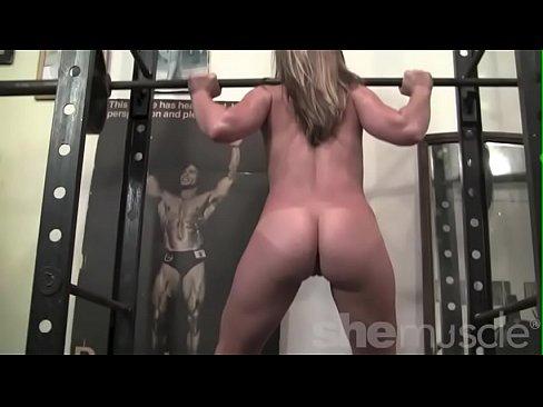 Free high heel bondage video clips