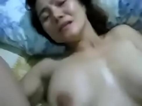 X videos thai com