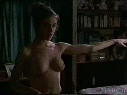 Sexy nude model pics