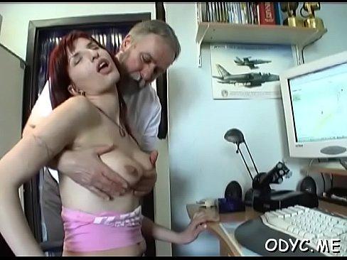 porn video sites