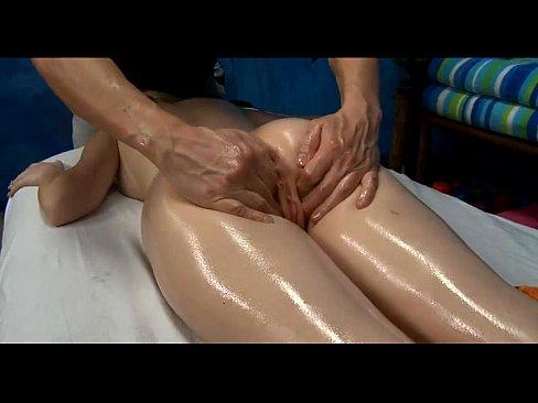 sex at massage centre free gay porn vido