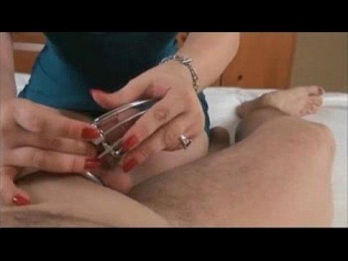 gratis Kinky meiden seksfilm van kinkymeiden.nl