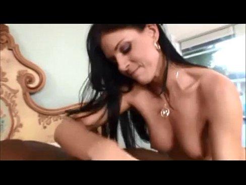 Hot girl big boobs naked white blonde hair
