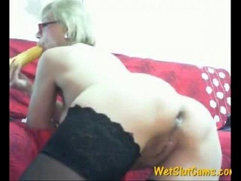 Japanese dad sex