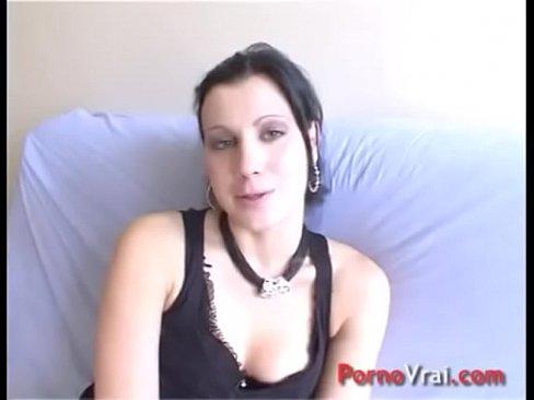 creampie porno xvideos anjelica anal porn