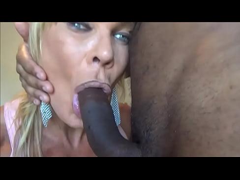 Daddy daughter porn videos