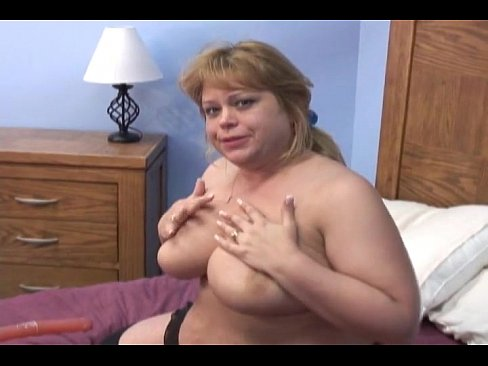 maduras corriendose porno gordita