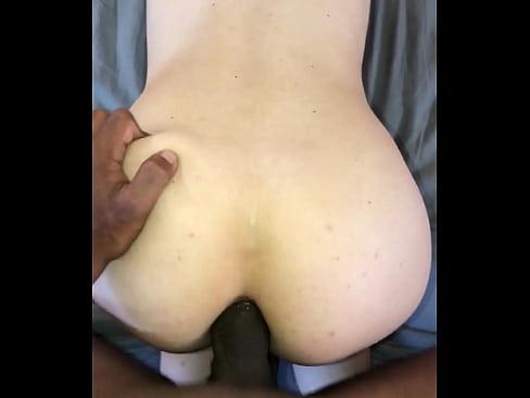 Amateur naked wives average bodys
