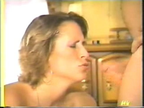 amateur housewife deepthroat husband blows