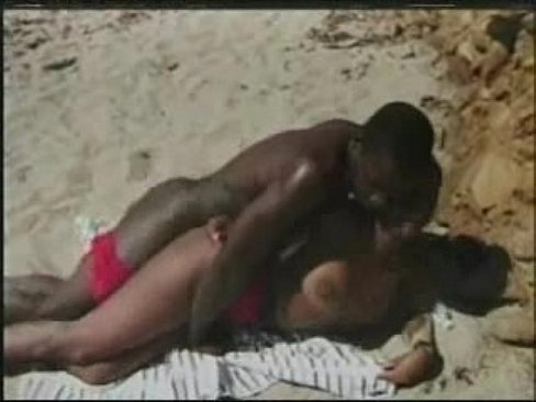 horny ebony porn videos asian model porn video
