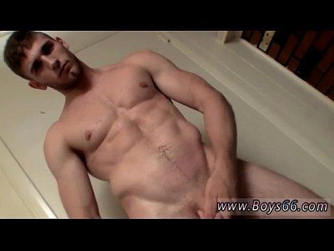 Model sex movie