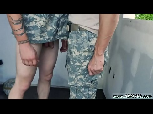 anal training sex videos