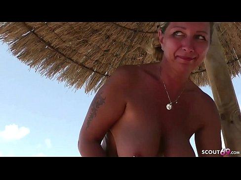 Julia ann fucked