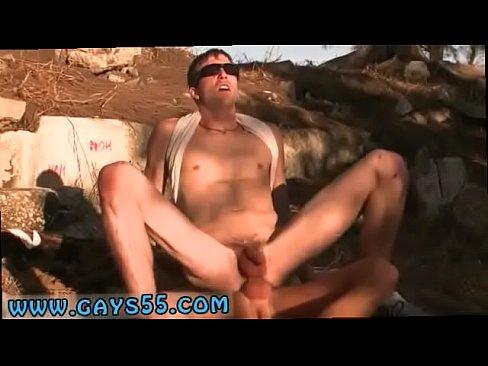 tomiko wrestling