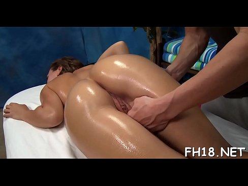 black barbie sex tape