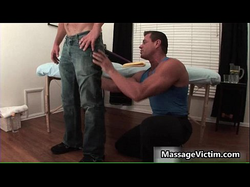 Sex Cum Swapping Squirting