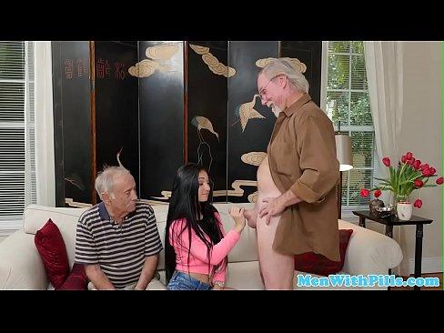 gta 5 tracey porn