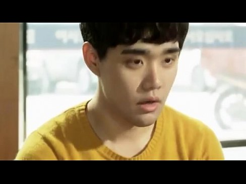 Actions Movies  2016 - Romantic movies - Korean Movies Romantic