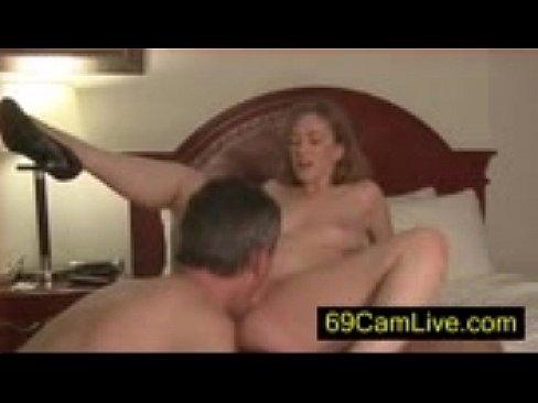 one family porno film