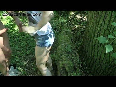 sex amateurs Forest