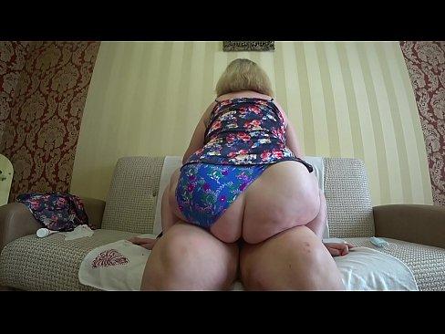 Lesbian Big Ass Pussy Licking
