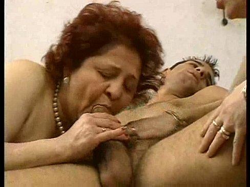 Классные толстые ебутся из порнохуд