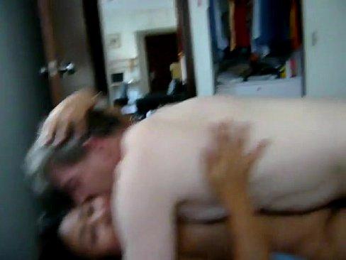 Download vidio sex  Expat banging in indonesia 1