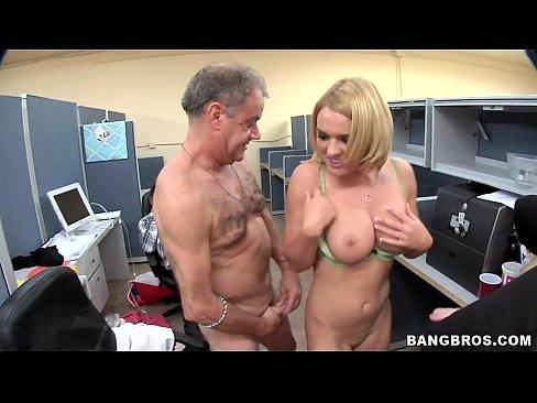 Amateur free porn sites