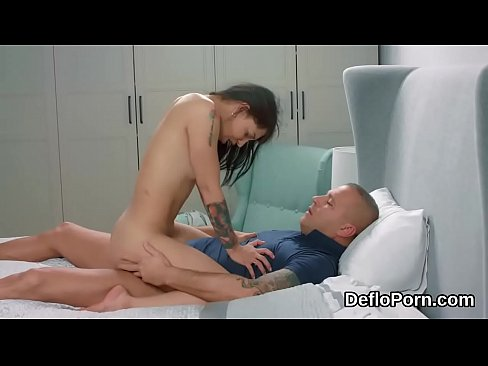 recollect more century busty blonde nikki benz rides a huge cock all fantasy something is