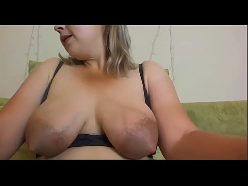 Big Tit Milf Horny Step Son