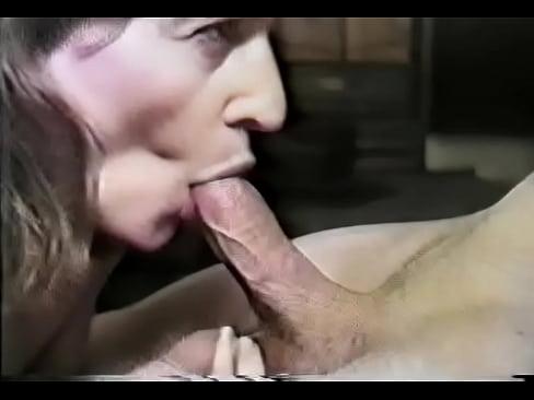 Nők, akik szeretik az anális szex videókat