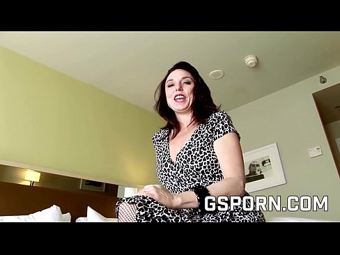 Natural 50 milf homemade anal porn hd video