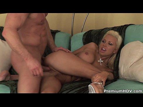 big pussy pornstarsperfect anal sex videos