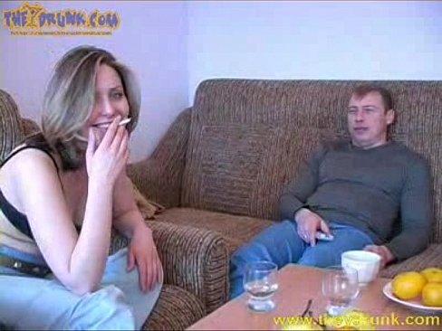 Видео секс напоили и трахнули #13