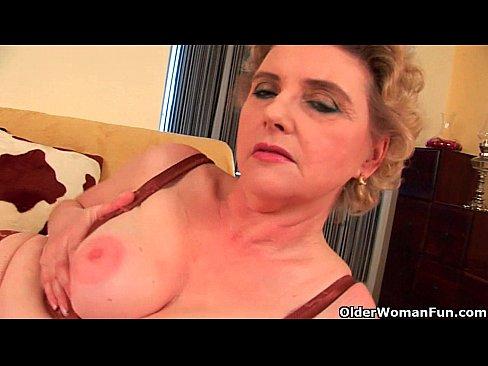 Old woman xxx video hd