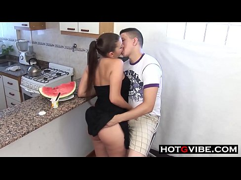 Sexy THICK Latina Gets An ANAL And Tight Pussy Fucking – Tightpussyhd
