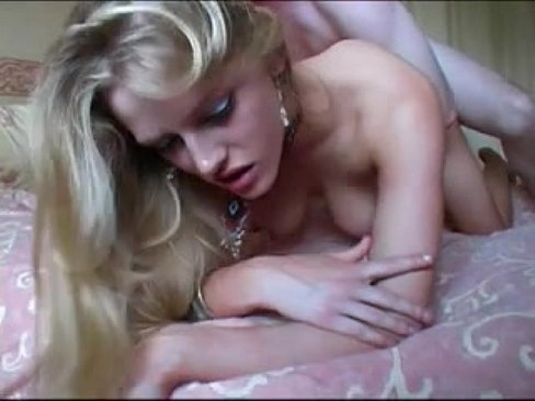 fantasy step mother catches me masturbating with you agree