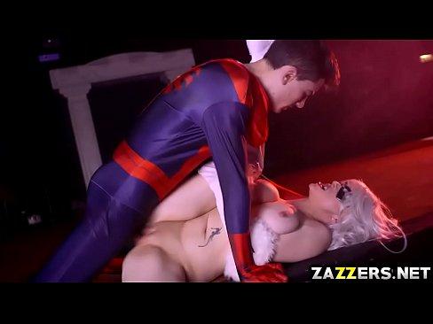 Dutch porn movies