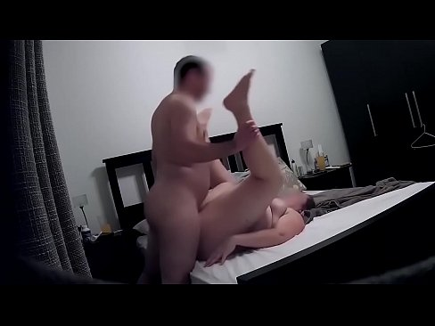 Videos caseros amateurs mexicanos xxx