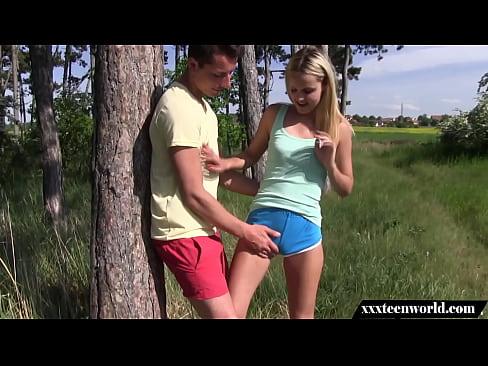 xxxteenworld - free teen porn video 13
