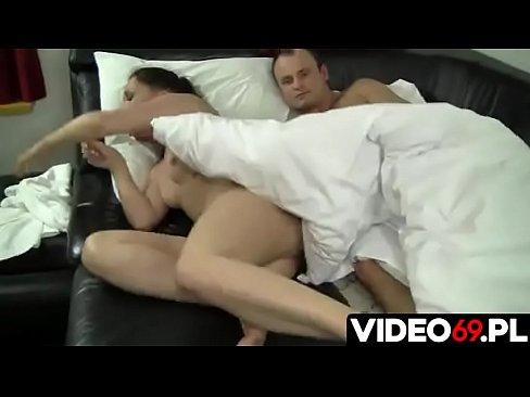 Darmowy Sex Chat
